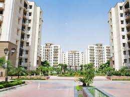 2 BHK Flat For Rent in Prabhadevi Mumbai