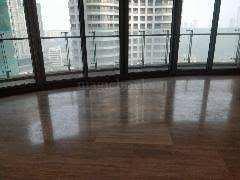 3 BHK Flat For Rent in Worli Mumbai