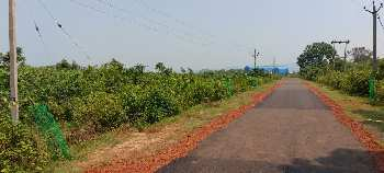 5 BHK Farm House for Sale in Khuntuni, Cuttack
