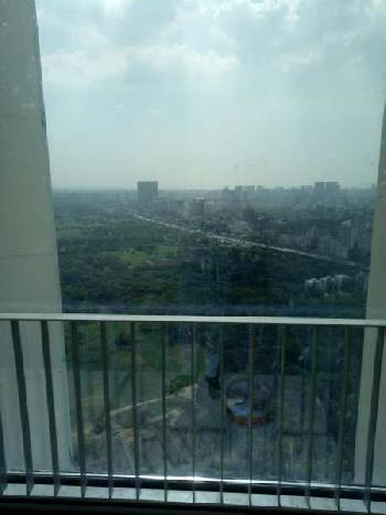 3 BHK Flats & Apartments for Sale in Goregaon East, Mumbai