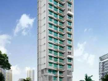 1BHK Residential Apartment for Sale In Andheri-Dahisar