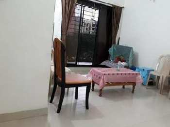 3BHK Residential Apartment for Sale In Malad East