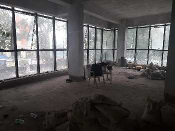 Commercial Office Space for Lease in Mumbai Andheri-Dahisar