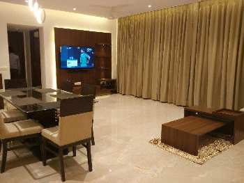 2BHK Residential Apartment for Sale In Goregaon East, Mumbai