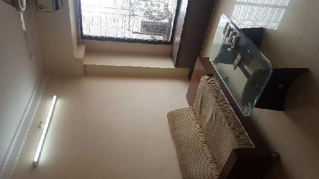 ₹ 75,000 3 BHK, Residential Apartment for rent in Goregaon (East)