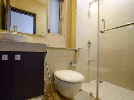 3 BHK Flat for sale in Goregaon East