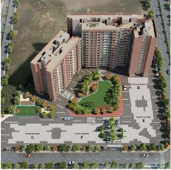 Poonam Imperia New flat in vasai