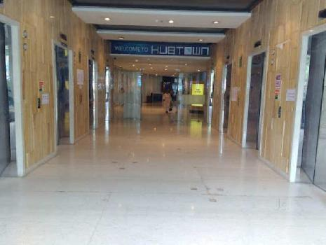 Commercial Office/Space for Lease in Andheri east