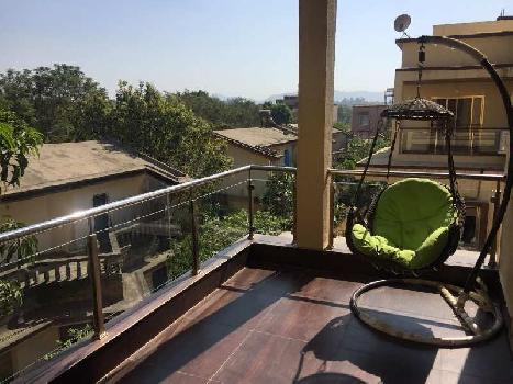 5 BHK Bungalow For Sale In Lonavala, Pune