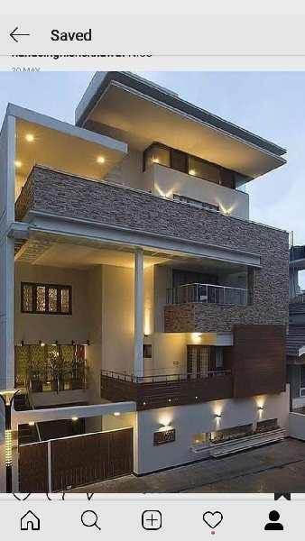 4 BHK Bungalow For Sale In Mumbai Pune Road, Lonavala Pune