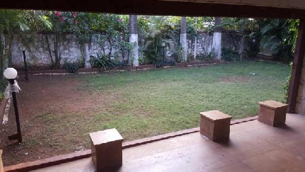 4 BHK Bungalow For Sale In Pune Road, Lonavala