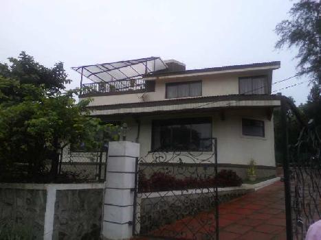 Commercial Hotel For Sale In Khandala Lonavala, Mumbai