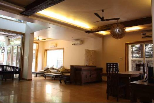 4 BHK Villa For Sale In Khandala Pune