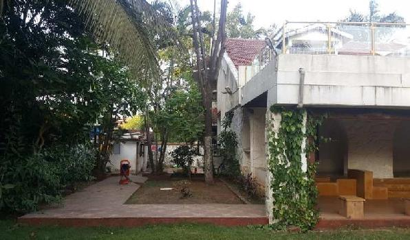 4 BHK Bunglow On Dalle Sale In Mumbai