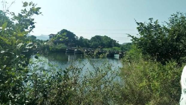 Commercial Land For Sale In Khandala, Lonavala