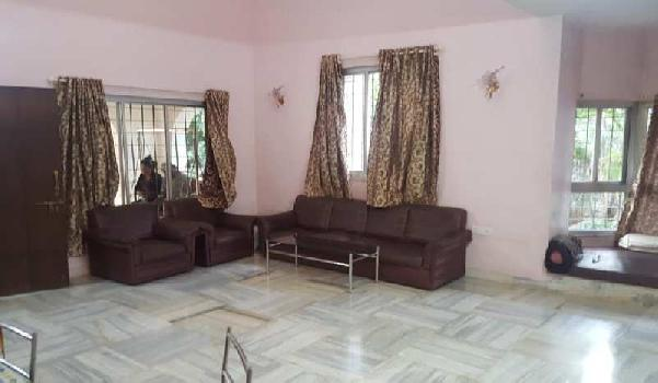 This is 4bhk Bunglow Ready to movie