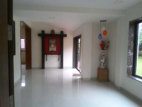 4 BHK  Bungalow For Sale In Lonavala Khandala