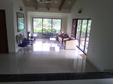 4 BHK  Bungalow For Sale In Lonavala Khandala