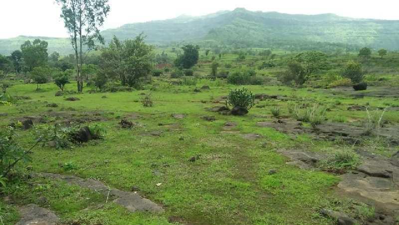 Open Land For Sale In Pal Adajan Surat