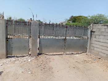 Agriculture Land For Sale In Bali, Pali-Rajasthan