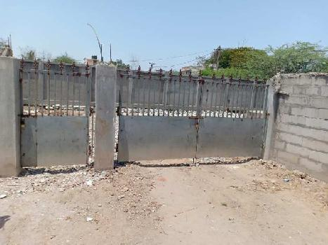 Residential Plot For Sale In Dumas Road, Surat