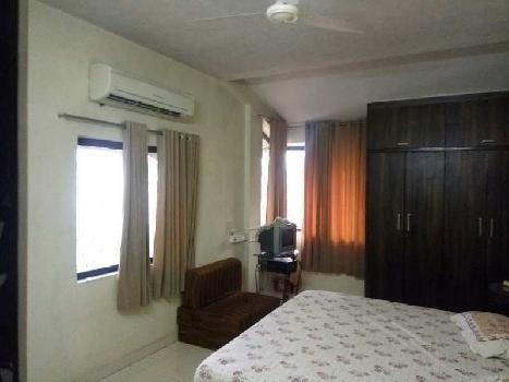 3 BHK Bungalow For Sale In New Tungarli Area