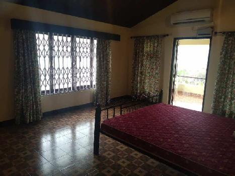 4 BHK  Bungalow For Sale In Lonavala Pune