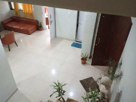 4 BHK  Bungalow For Sale In Lonavala Pune