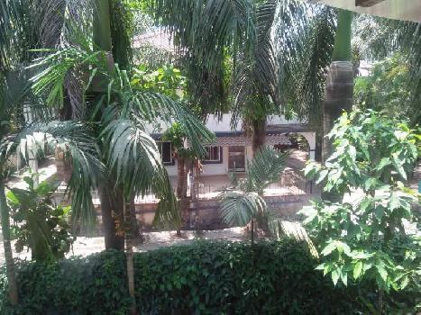 3 BHK  Bungalow For Sale In Lonavala Pune