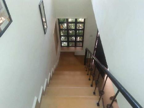 3 BHK  Bungalow For Sale In Lonavala Pune