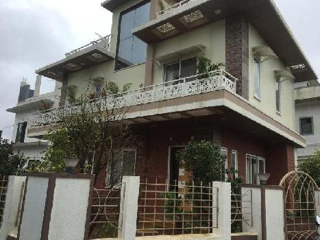3 BHK Bungalow For Sale In Tungarli, Lonavala