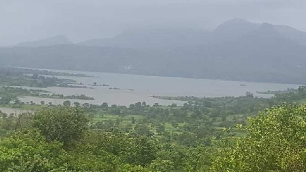 Agriculture Land For Sale In Lonavala, Pune.