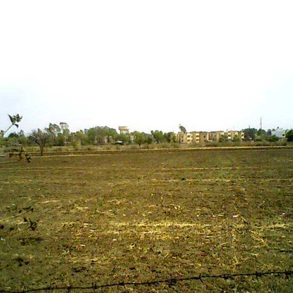 Residential Plot For Sale In TP 10 Main Road Surat