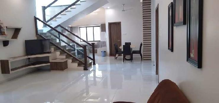 4 BHK Bungalow For Sale In Lonavala, Pune