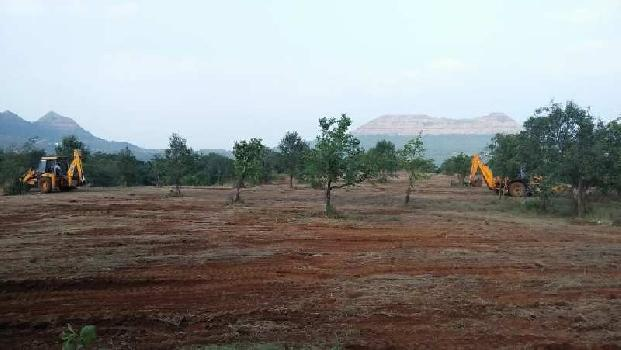 2 Acre Agricultural/Farm Land for Sale in Lonavala, Pune