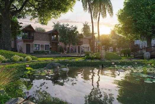 3 BHK Farm House for Sale in Danda, Surat