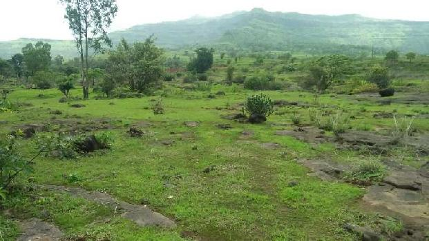 1200 Sq. Yards Residential Plot for Sale in Adajan, Surat