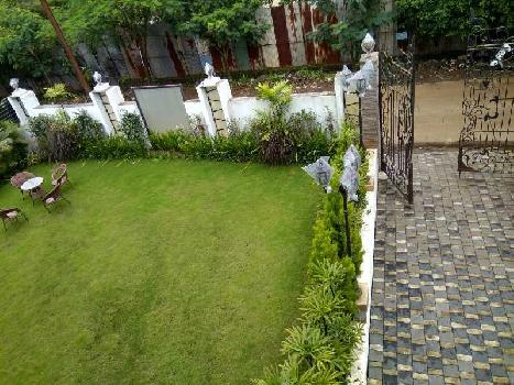 4 BHK Individual Houses / Villas for Sale in Tungarli, Pune
