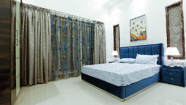 4 BHK Individual Houses / Villas for Sale in Tungarli, Pune