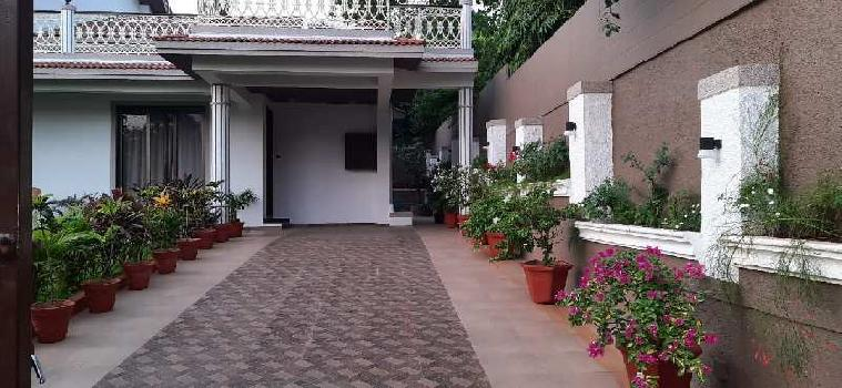 5000 Sq.ft. Individual Houses / Villas for Sale in Lonavala, Pune