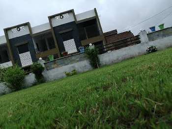 1399 Sq.ft. Individual Houses / Villas for Sale in Udaipur