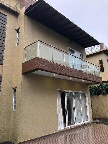 3400 Sq.ft. Individual Houses / Villas for Sale in Lonavala, Pune