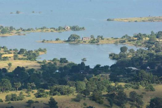 2 Acre Commercial Lands /Inst. Land for Sale in Lonavala, Pune