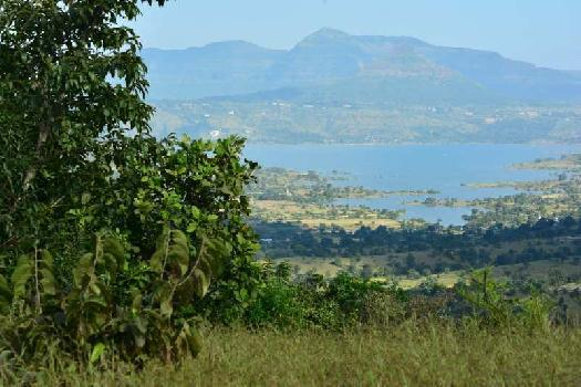4 Acre Commercial Lands /Inst. Land for Sale in Lonavala, Pune