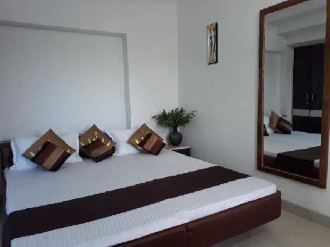 17000 Sq.ft. Individual Houses / Villas for Sale in Gogunda, Udaipur