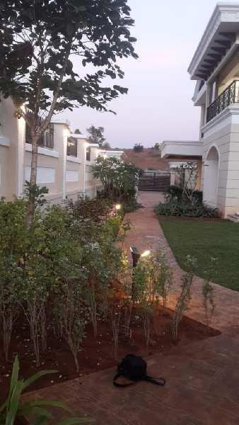 4 BHK Individual Houses / Villas for Sale in Khandala, Pune