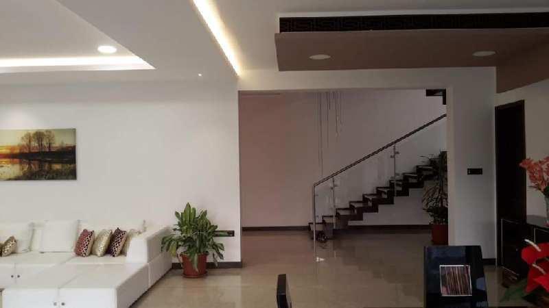 4 BHK Individual Houses / Villas for Sale in Khandala, Pune