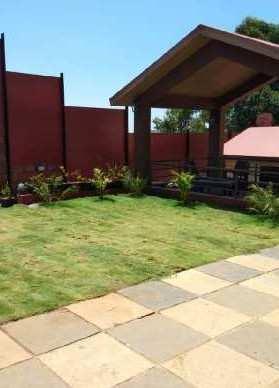 4 BHK Individual Houses / Villas for Rent in Satara Road, Mahabaleshwar