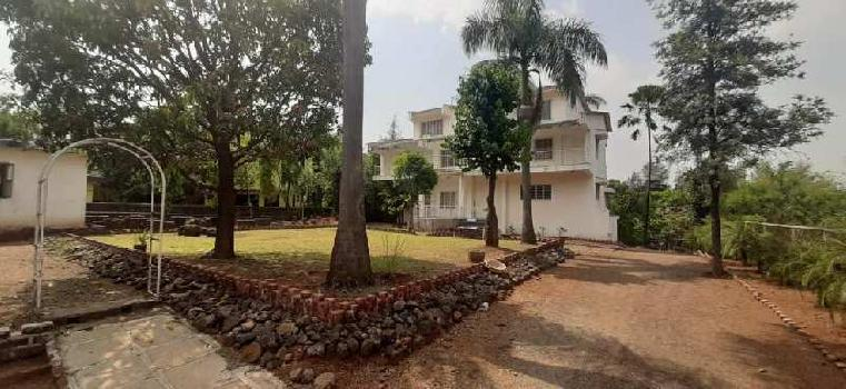 6 BHK Individual Houses / Villas for Sale in Lonavala, Pune