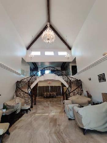 7 BHK Individual Houses / Villas for Sale in Lonavala, Pune